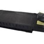 Olivetti Toner B0360