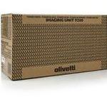 Olivetti Toner B0415