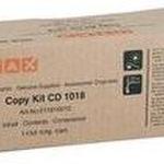Utax Toner 611810015