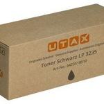 Utax Toner 4423510010