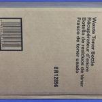 Xerox Resttonerbehälter 008R12896