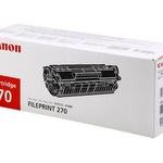 Canon Toner 1303B001 FP270