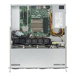 Supermicro SuperServer 5019S-M SYS-5019S-M