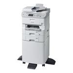 Epson WorkForce Pro WF-6590DTWFC Tintenstrahl