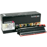 Original Lexmark Entwickler-Kit C540X33G