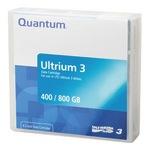 Quantum LTO Ultrium 3 MR-L3MQN-01
