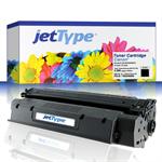 jetType Toner kompatibel zu Canon 7833A002 FX-8