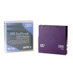 IBM LTO Ultrium 2 08L9870