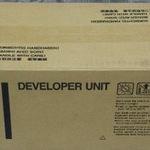 Kyocera Entwickler-Kit 302LY93010 DV 160(E) 230V