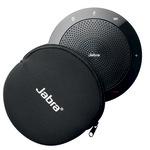 GN Netcom Jabra SPEAK 510 MS - USB-/Bluetooth-VoIP-Freisprecheinrichtung - drahtlos 7510-109