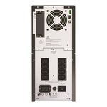 APC Smart-UPS 3000 LCD  SMT3000I