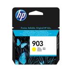 HP Tinte T6L95AE 903