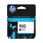 HP Tinte T6L91AE 903