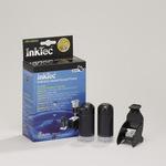 InkTec Refill-Kit für HP C8765E#338
