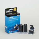 InkTec Refill-Kit für HP CB317EE #Nr. 364#