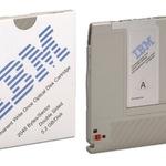 IBM Magneto-optisches Laufwerk - 5.2 GB 8x - Speichermedium 59H4791