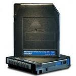 IBM 3592JC 46X7452