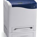 Xerox Phaser 6500N Laser/LED-Druck color 6500V_N
