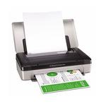 HP OfficeJet 100 Mobile Printer Tintenstrahldruck