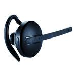 Jabra PRO 9450 - Headset - konvertierbar - DECT - kabellos