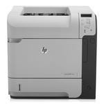 HP LaserJet Enterprise M601dn Arbeitsgruppendrucker