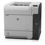 HP LaserJet Enterprise M602dn Arbeitsgruppendrucker