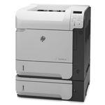 HP LaserJet Enterprise M602x Arbeitsgruppendrucker