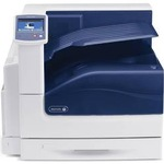 Xerox Phaser 7800DN Laser/LED-Druck color duplex