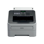 Brother FAX-2840 Laser/LED-Druck monochrom