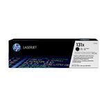 HP Toner CF210X 131x