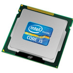 Intel Core I5 3 GHz CM8063701095203