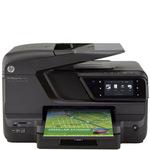 HP Officejet Pro Officejet Pro 276dw MFP