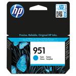 HP Tinte CN050AE 951