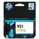 HP Tinte CN052AE 951