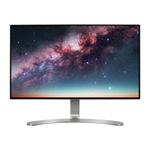 Silber LG 23.8 Zoll TFT-Monitor 24MP88HV-S