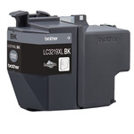 Brother Tinte LC-3219 XL BK