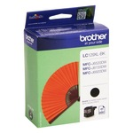 Brother Tinte LC-129 XL BK