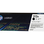HP Toner CF380A 312A