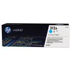 HP Toner CF381A 312A