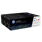 HP Toner Multipack U0SL1AM 131A