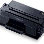 Samsung Toner MLT-D203L/ELS