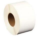 Epson Etiketten weiß matt 102 mm x 29 m C33S045546 C33S045546
