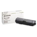 Kyocera Toner 1T02RV0NL0 TK-1150