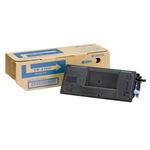 Kyocera Toner 1T02T90NL0 TK-3160