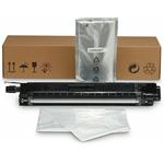 HP  Schwarz - Original - Entwickler-Kit - für LaserJet Managed MFP E82550, MFP E82560