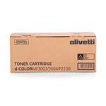 Olivetti Toner B1179