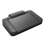 Philips USB-Fußschalter ACC2310/00