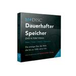 M-Disc DVD+R M-Disc 4,7GB/120 Min 5er Stapelbox