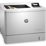 HP Color LaserJet Enterprise Color LaserJet