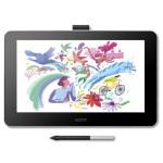 Wacom One DTC133 - Digitalisierer mit LCD Anzeige